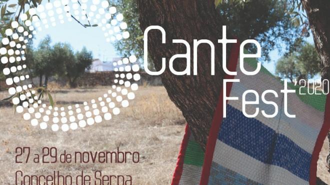 Serpa: prossegue a edição especial do Cante Fest
