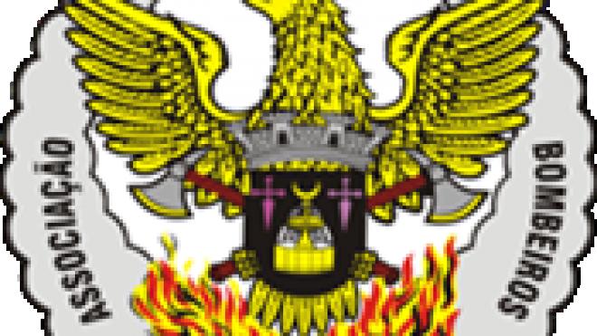 Bombeiros de Aljustrel lançam campanha de angariação de fundos