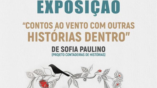 Museu Municipal de Vidigueira recebe exposição até 10 de janeiro