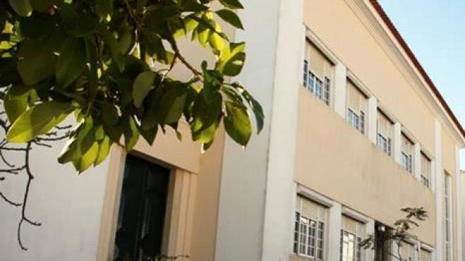 Fundação Manuel Gerardo de Sousa e Castro em Beja com 7 casos de Covid-19