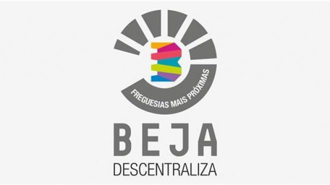 """""""Beja Descentraliza"""": o Executivo da Câmara Municipal está hoje em São Brissos e Trigaches"""