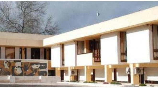 Aljustrel: Câmara isenta setor social e associativismo de IMI e empresas com faturação inferior a 150 mil euros da Derrama