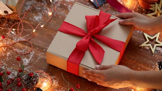 Gastos no Natal diminuem 44% face a 2019