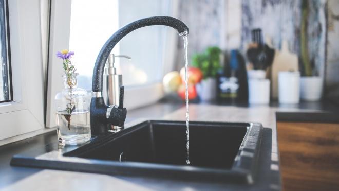 Parlamento Europeu aprova acordo para melhorar qualidade da água corrente