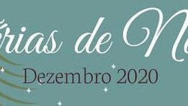 Serpa: Câmara Municipal tem programa para os mais novos neste Natal