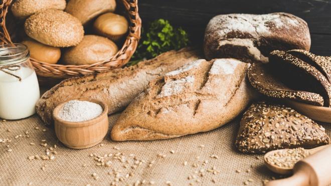 Pão poderá custar mais em 2021 de acordo com a ACIP