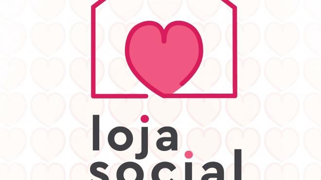 Castro Verde: Loja Social abre nesta quarta-feira dia 30 de dezembro