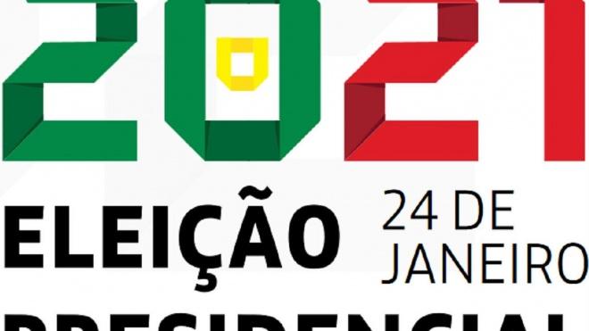 Vidigueira tem inscrições abertas para agentes eleitorais