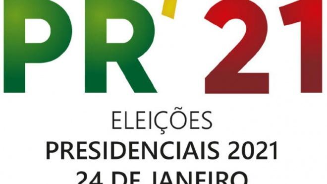 TC admite sete candidaturas às eleições para a presidência da República