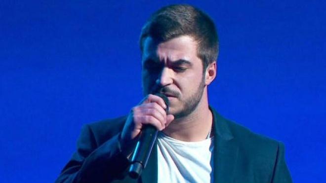 Luís Trigacheiro é a voz de Portugal e está na Voz da Planície na quinta-feira às 11 horas