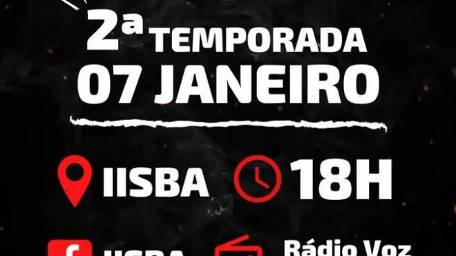 """IISBA: """"Fenix Talks"""" continuam a destacar os dinamizadores de inovação social do Baixo Alentejo"""