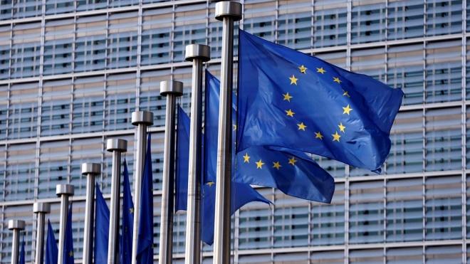 Comissão lança Centro de Competências para a Conservação do Património Cultural Europeu