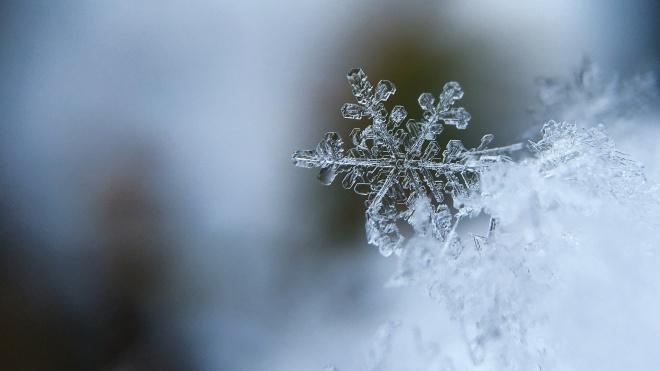 Tempo frio no continente fica até domingo