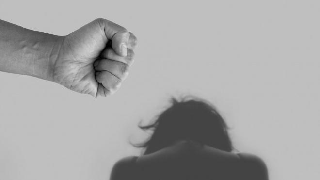 GNR Beja deteve indivíduo por violência doméstica