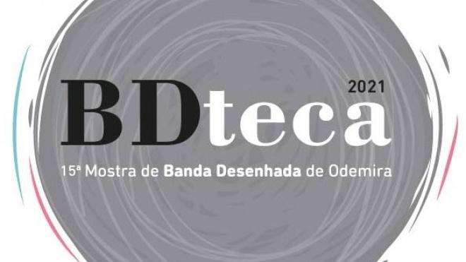 15ª BDTECA inicia com Concurso Nacional de Banda Desenhada de Odemira