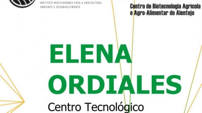 CEBAL promove sessão online sobre o papel do cardo na produção de queijos