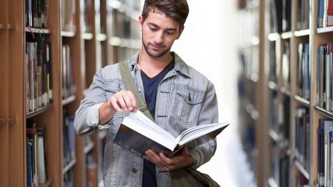 Ourique atribui 30 mil euros em bolsas para os estudantes do ensino superior