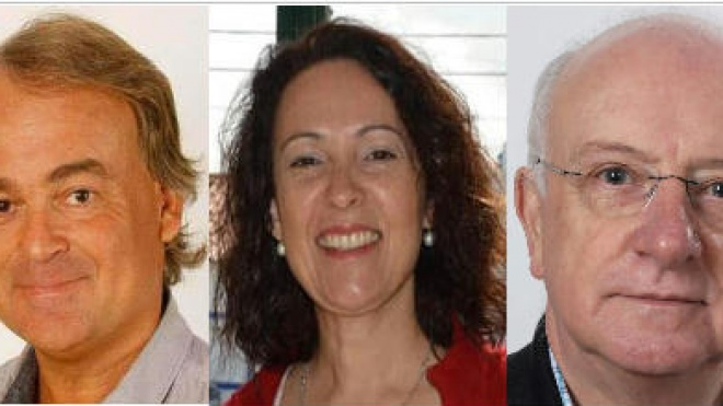 """RVP: painel do """"Falar Claro"""" comenta resultados das presidenciais 2021"""