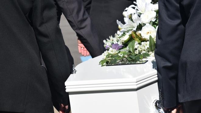 Estado de Emergência: as regras que devem ser cumpridas nos funerais