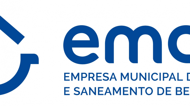 EMAS de Beja mantém atendimento presencial