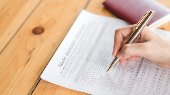 Conservatórias e Serviços de Registos: quais os serviços essenciais que estão a ser prestados