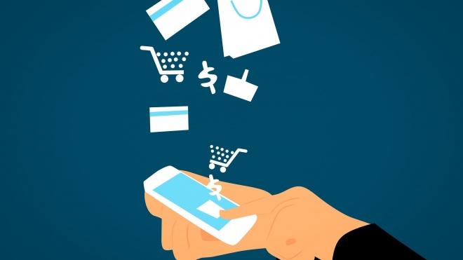 Covid-19 impulsiona digitalização dos meios de pagamento centrada nos cartões e telemóveis