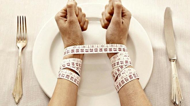 """""""Uma questão de saúde"""": hoje é sobre anorexia nervosa"""