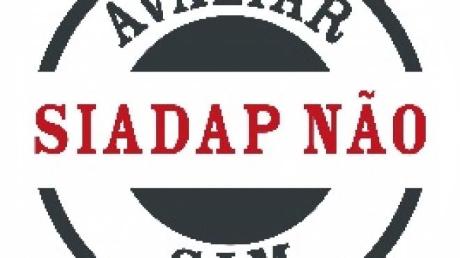 """""""Avaliar sim, SIADAP não"""": exige revisão do Sistema Integrado de Gestão e Avaliação do Desempenho na Administração Pública"""