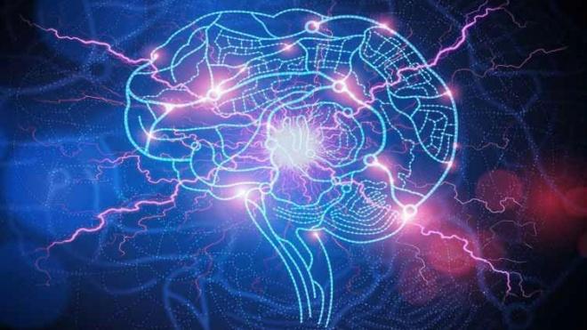 8 de fevereiro: assinala-se hoje o Dia Internacional da Epilepsia