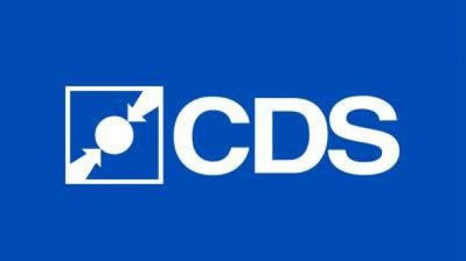 """CDS quer """"abordagem estratégica e medidas urgentes no combate ao cancro"""""""