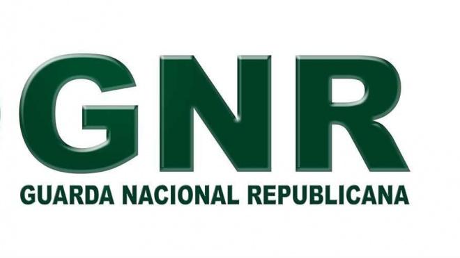 GNR Beja: apreendeu 10 060 doses de canábis