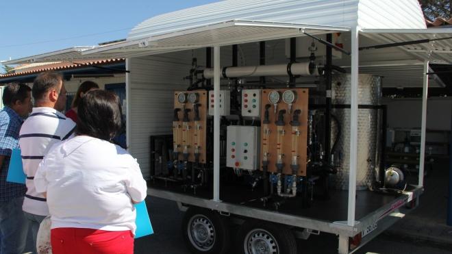 """LactoMTeC"" é o novo projeto promovido pelo CEBAL no setor dos lacticínios"