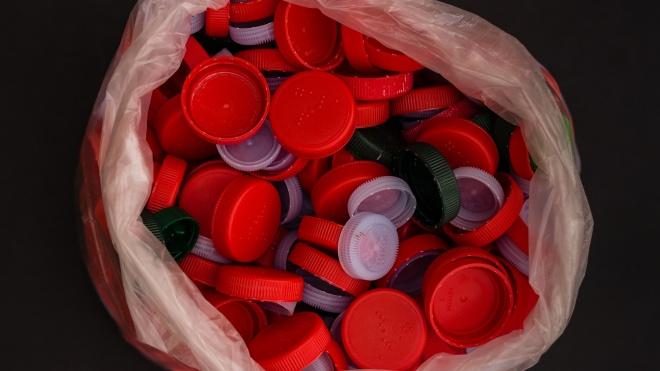 Reciclagem cresce 13% em ano de pandemia