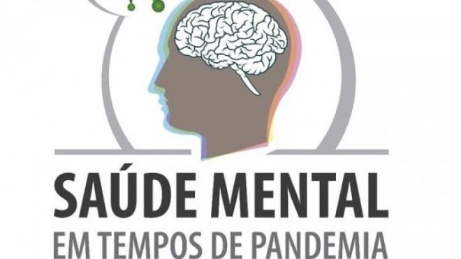 Pandemia teve impacto negativo na saúde mental dos jovens portugueses