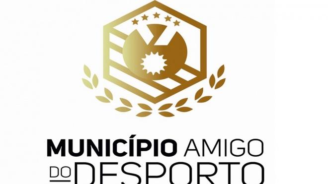 Odemira e Castro Verde recebem galardão de Município Amigo do Desporto