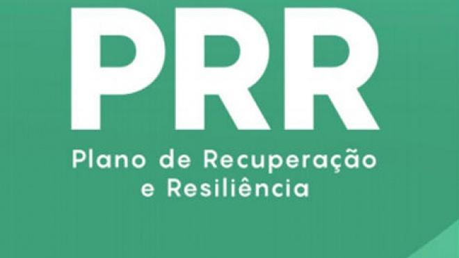 """PRR: o PCP considera que """"é um documento que não inova nem responde às necessidades da região"""""""