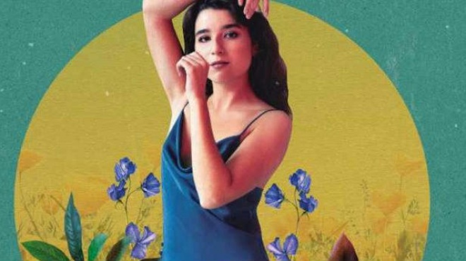 Beatriz Pessoa: cantora, compositora, produtora e a mulher em destaque nesta segunda feira