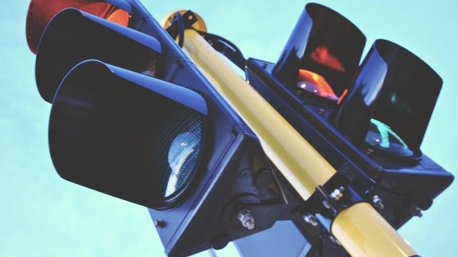 BE: Assembleia Municipal apela à reparação de semáforos em Odemira