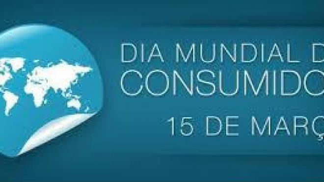 Hoje assinala-se o Dia mundial dos Direitos do Consumidor