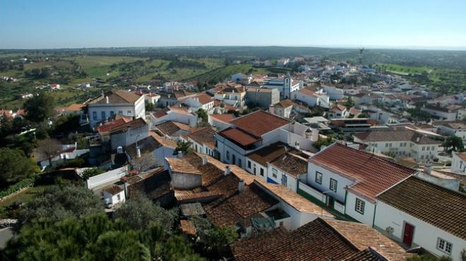 Ourique desenvolve programa municipal de apoio à economia local