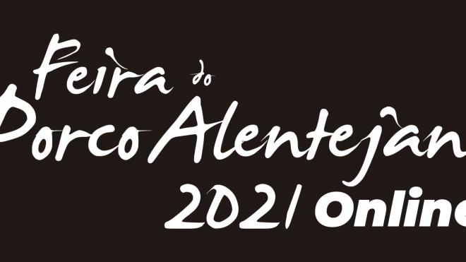 Feira do Porco 2021 on-line termina hoje