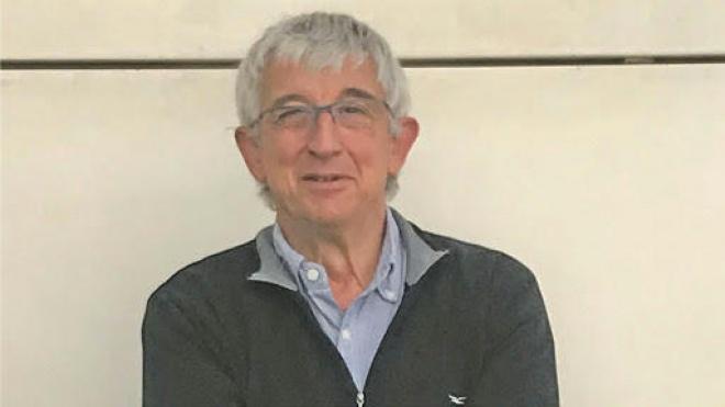 """""""Numa pandemia não há boas nem más opções"""" diz o coordenador de Saúde Pública da ULSBA"""