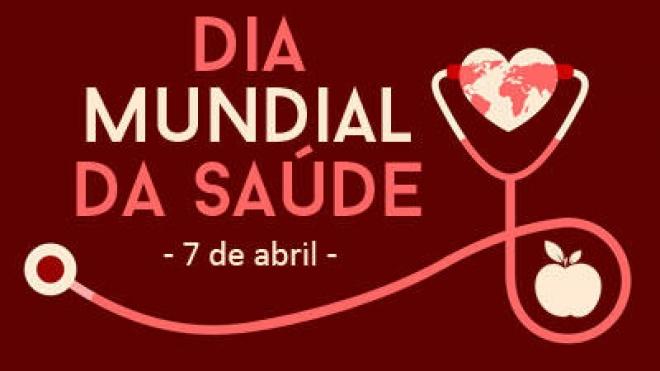 """Dia Mundial da Saúde: """"prevenir"""" é o conselho do diretor clínico do Hospital de Beja José Aníbal"""