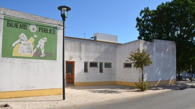 Ferreira do Alentejo vai ter  Centro de Emergência Social