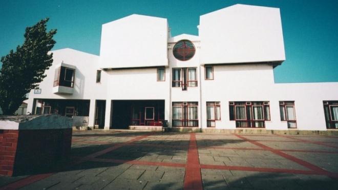 24º aniversário da Biblioteca Municipal Manuel da Fonseca