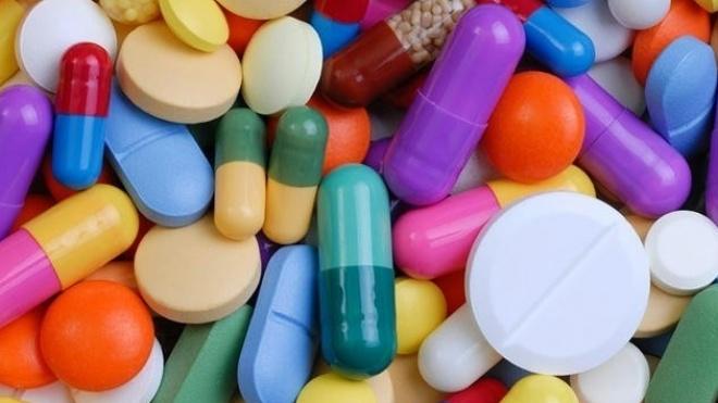 Moura avança com Rede Solidária do Medicamento