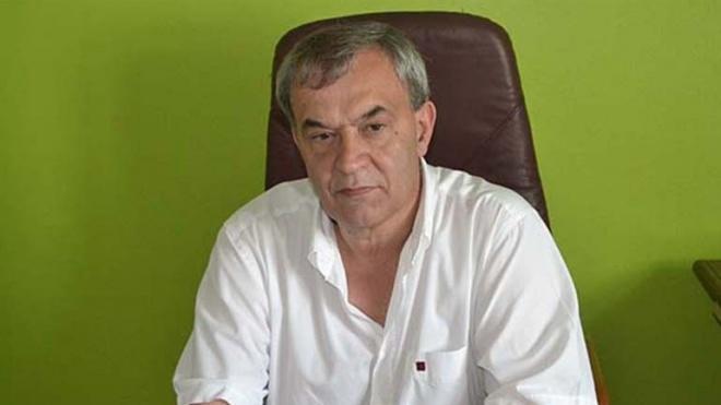 Vito Carioca é o entrevistado desta semana