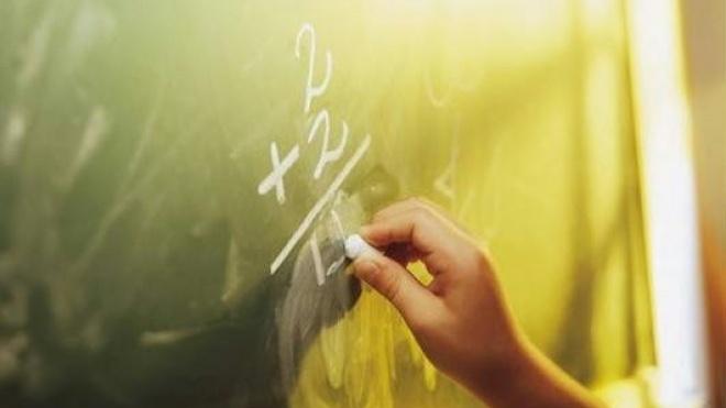 Odemira debate transição entre ciclos de ensino