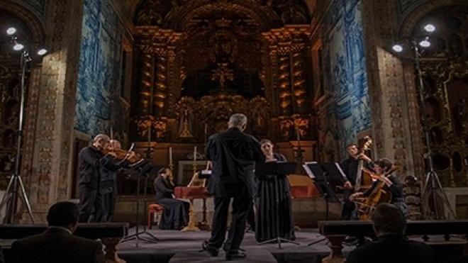 Ópera no Terras sem Sombra 2016