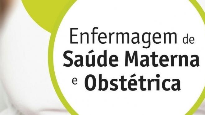 Enfermeiros especialistas em saúde materna e obstetrícia querem reconhecimento